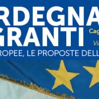 La Sardegna e i migranti: le politiche europee, le proposte delle realtà locali