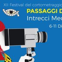 Al via il XII Festival del Cortometraggio Mediterraneo