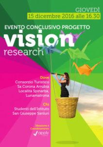 locandina-vision-research