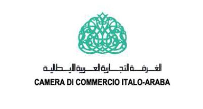 Logo Camera Italo Araba