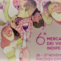 Chiusa la sesta edizione del Mercato dei vini FIVI