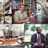 Rapporto Immigrazione e Imprenditoria 2016. I dati principali