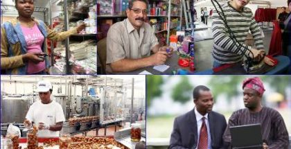 Migrazione imprenditoria
