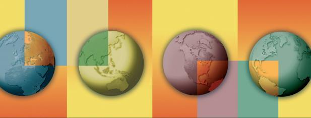 Etiopia: nuovi mercati per le imprese italiane