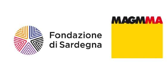 """Sabato a Villacidro inaugurazione della mostra """"Dino Marchionni, gli anni '50 e '60"""""""