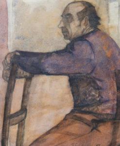 Opera Dino Marchionni