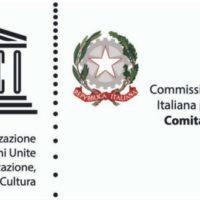UNESCO Giovani e Consiglio Regionale della Puglia celebrano la Giornata Mondiale dei Diritti Umani