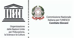 Unesco Giovani