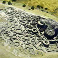 Un bilancio del 3° Expo del turismo culturale in Sardegna