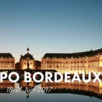 Vinexpo 2017, il vino italiano vola a Bordeaux