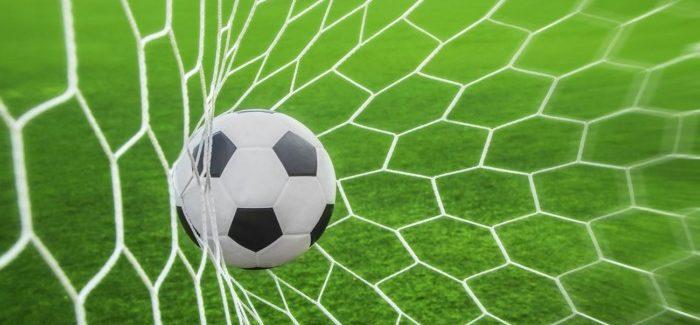 Tre eventi per integrare i giovani migranti attraverso il calcio