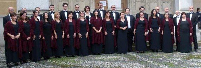 Cagliari, torna il Festival Internazionale Corale di Musica Sacra