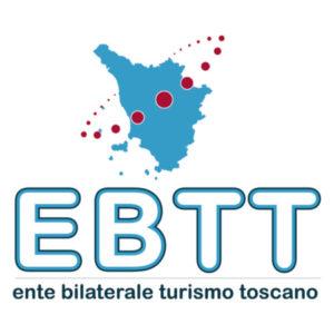 Logo EBTT