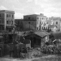 Roma, i 90 anni del quartiere di Tor Pignattara