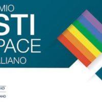 Premio Artisti per la Pace Città di San Vitaliano, pochi giorni alla scadenza