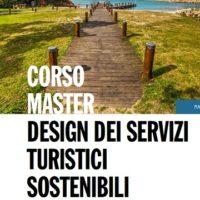 IED Cagliari - incontro di presentazione al Master in Design dei Servizi Turistici Sostenibili