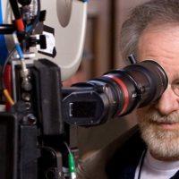 Steven Spielberg cerca un bambino italiano per il suo nuovo film