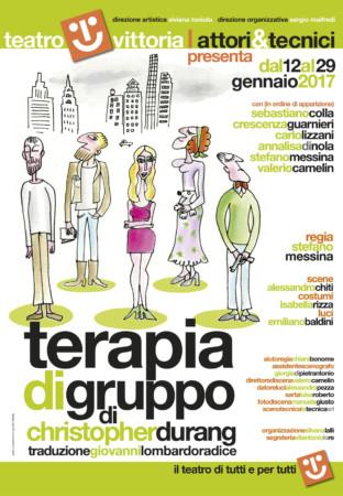terapia-di-gruppo-teatro-vittoria