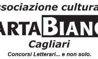 Le ultime iniziative dell'Associazione Culturale CartaBianca.