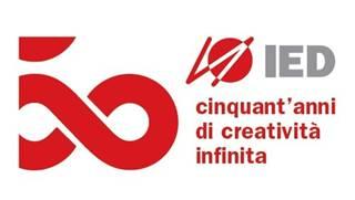 Allo Ied di Cagliari la Open Lesson con Alessio Satta
