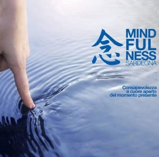 "Il metodo anti ansia e stress ""Mindfulness"""
