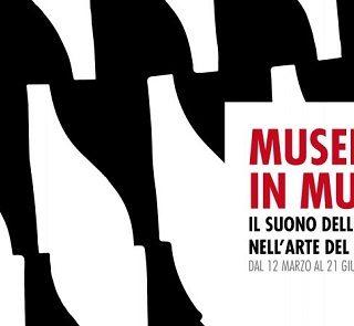 Cagliari, secondo appuntamento con Musei in musica