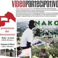 All'ISRE di Nuoro la prima di Video Partecipativo Sardegna