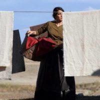 L'Accabadora, il film di Enrico Pau indaga il mistero della dolce morte