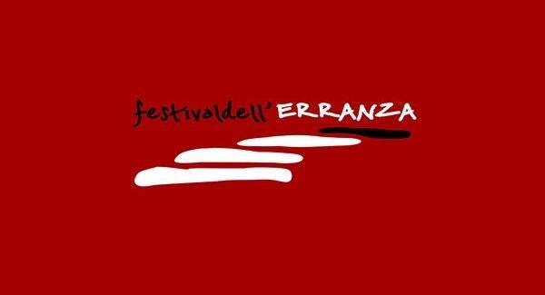 """Peppe Barra inaugura il """"Festival dell'Erranza"""" 2017"""