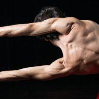 """Il 28 maggio prende il via la 3° edizione della rassegna di danza contemporanea """"Sulle Orme - Il Mediterraneo Il Corpo Il Viaggio"""". Dodici spettacoli e 70 artisti da Italia, Francia, Spagna, Egitto e Germania"""