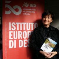 Comunicare la sostenibilità turistica: il 30 maggio open lesson allo IED di Roma con Francesco Tapinassi per promuovere il Master in Design dei Servizi Turistici Sostenibili