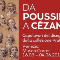 Appassionati di arte? Approfittate delle tante esposizioni a Venezia in primavera