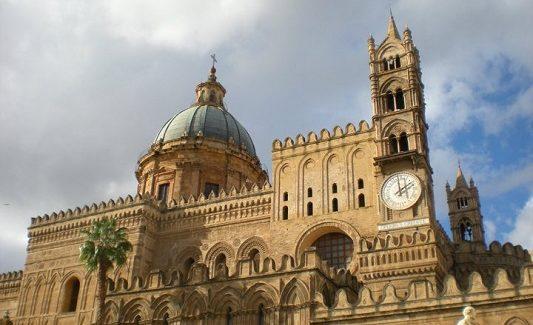 Sicilia: una vacanza dal sapore mediterraneo