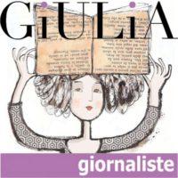 Giulia giornaliste Sardegna denunciano l'intimidazione contro la collega pugliese Marilù Mastrogiovanni