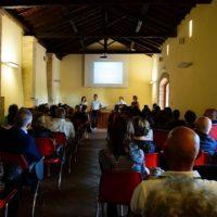"""Grande successo di """"Noi e gli altri"""", il concorso letterario organizzato dal Cif"""