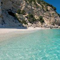 Sardegna in vetta alle classifiche dei tour operator