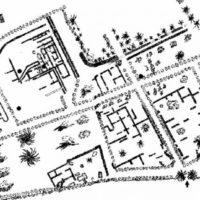 Archeologia della Valle dell'Irno