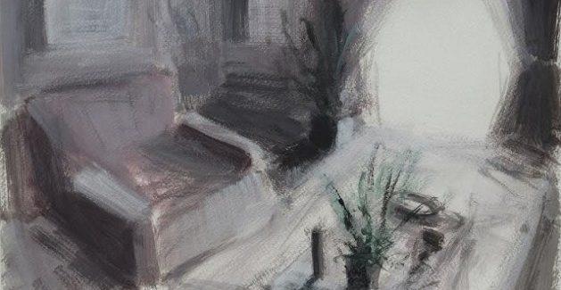 Proclamati i vincitori del Premio d'arte Marchionni
