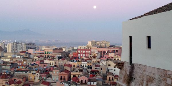 Lo spopolamento di Cagliari: ragioni e prospettive. Intervista al Prof. Pasquale Mistretta