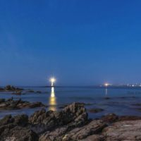 MED-PHARES: nuova vita ai fari del Mediterraneo