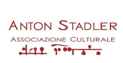Anton Stadler logo