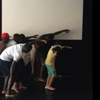 """""""C.Arte d'imbarco. Siamo tutti in viaggio"""" al Teatro Massimo di Cagliari esito finale del progetto"""