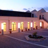 Stasera al Lazzaretto di Cagliari degustazione dei migliori vini sardi, premiati al concorso mondiale