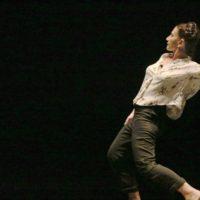 """""""Sulle Orme"""" domenica al Cartec con """"Trilogia in miniature di danza"""" nel progetto di arti visive """"Questa è la tua terra"""" in occasione delle celebrazioni per l'80° anno dalla morte di Antonio Gramsci"""
