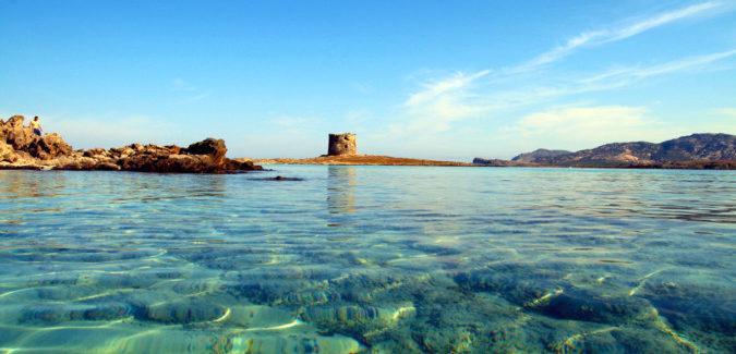 Mare e Sardegna, Lawrence: viaggio nella Sardegna del Novecento