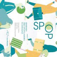 Spop - Istantanea dello spopolamento in Sardegna