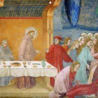 Al Museo della Tonnara di Stintino una serata dedicata al cibo medievale