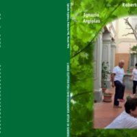 """Presentazione di """"Casa Campidanse"""", un libro contro l'invecchiamento patologico"""