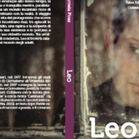 """L'8 agosto presentazione del libro di Daniela Piras """"Leo"""""""