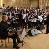 Presentato a Iglesias il Leb Sard festival